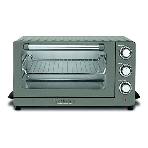 Cheap Electric Toaster Ovens Compact On Sale Toaster Oven