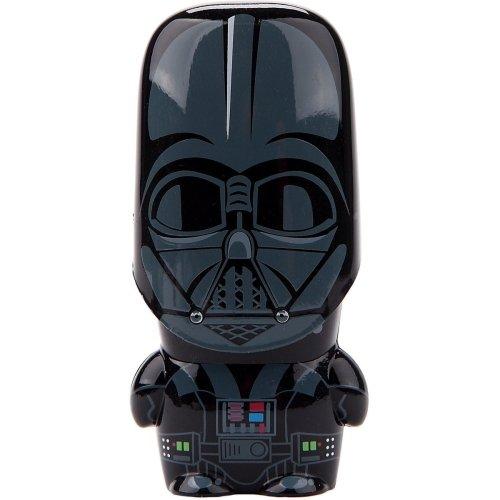 Darth Vader Unmasked MIMOBOT Flash product image