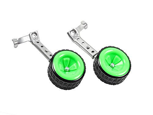 noctilucent bike trainer stabiliser set