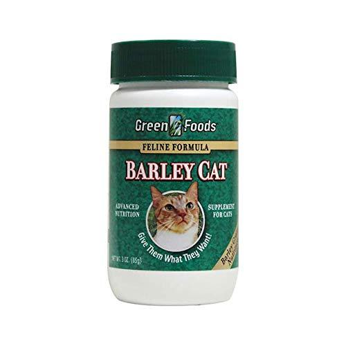 Bestselling Cat Herbal Supplements
