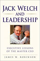 Amazon.com: Jack Welch: Books, Biography, Blog, Audiobooks, Kindle