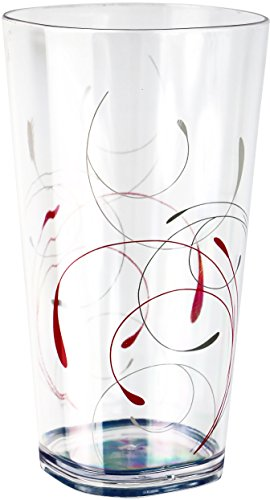 corelle-coordinates-splendor-acrylic-tumbler-glasses-19-ounce-set-of-6