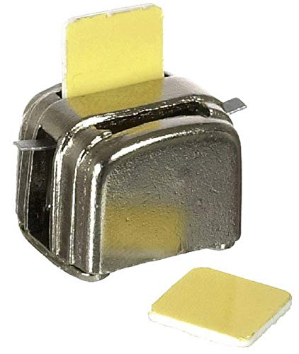 (Dollhouse Miniature 1:12 Scale 3 Pc Toaster with Toast SET #Ma1053)
