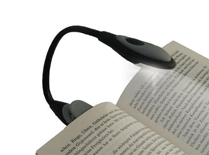 Risultati immagini per luce libri