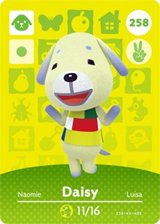 daisy-nintendo-animal-crossing-happy-home-designer-amiibo-card-258