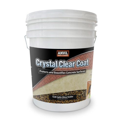 anvil-crystal-clear-coat-sealer-100-acrylic-interior-exterior-satin-gloss-5-gallon