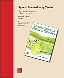 organic chemistry with biological applications 3rd edition pdf free