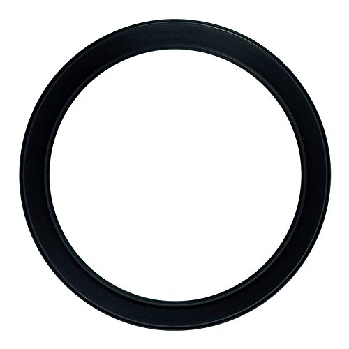 Lee Filters 62mm Seven5 Adapter Ring by Lee Filters