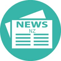 Newspapers of New Zealand