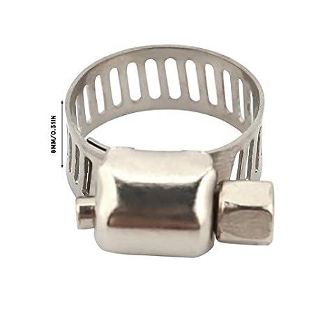 70 Durometer Hardness Fluoropolymer Elastomer Sterling Seal and Supply 19 ID 19-1//2 OD ORVT467 Viton Number 467 Standard O-Ring STCC