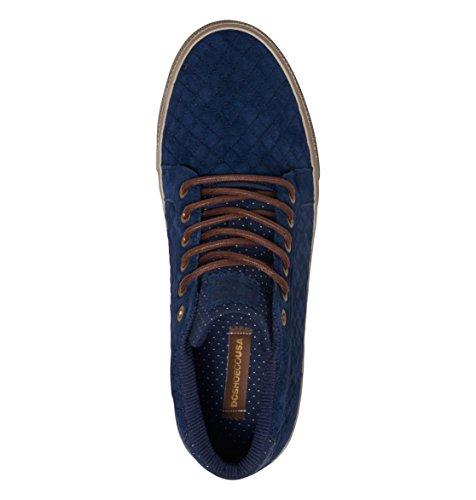 Herren Sneaker DC Council Mid LX Sneakers
