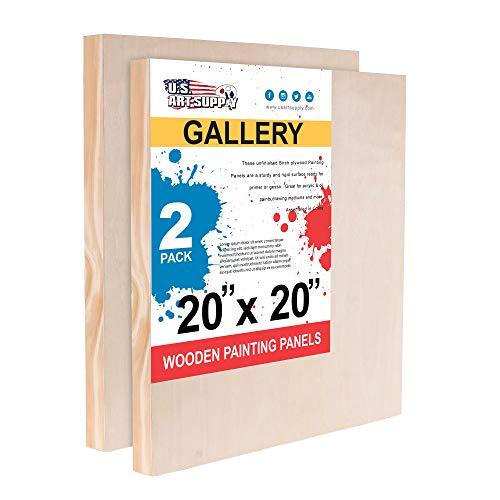 U.S. Art Supply 20