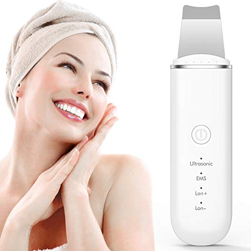 10 Best Ultrasonic Facial Cleaners