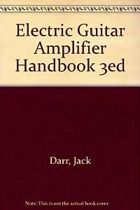Jack Darr Books List Of Books By Author Jack Darr
