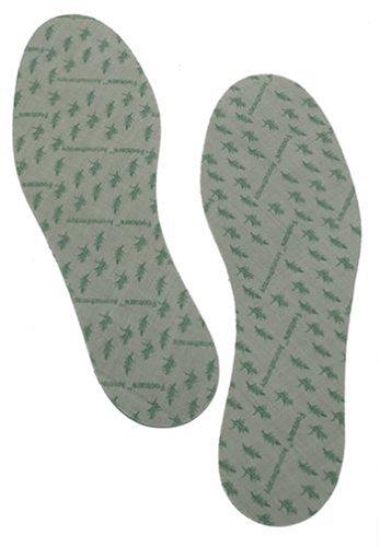peppy feet - 3