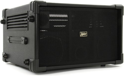 Leslie 2101 mkII Keyboard Amplifier