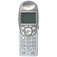 3641 Wireless IP Phone