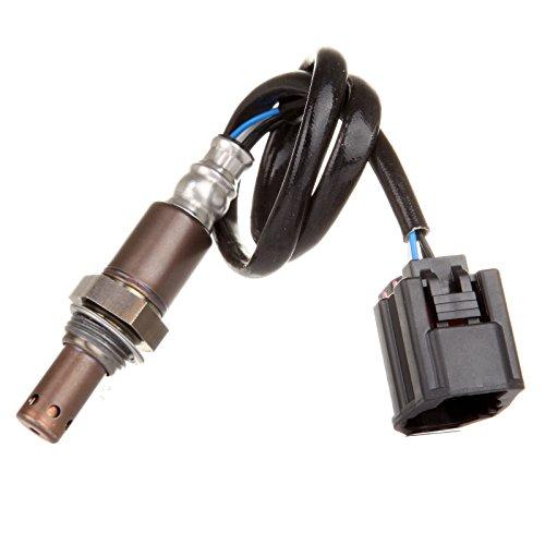 Bestselling Exhaust Gas Sensors