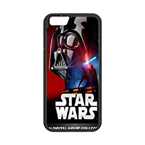 iPhone 6 Plus 5.5 Inch Cases Cell Phone Case Cover Star Wars 5R56R810335