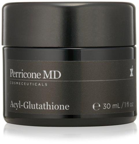 Dr Perricone Skin Care - 9