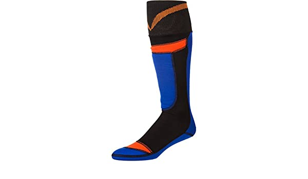 Lorpen T3+ - Calcetines de esquí ultraligeros Polartec, Unisex Adulto Hombre, Color Negro, Tamaño Large: Amazon.es: Deportes y aire libre