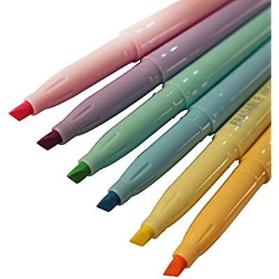 erasable-highlighters-colorful-friction