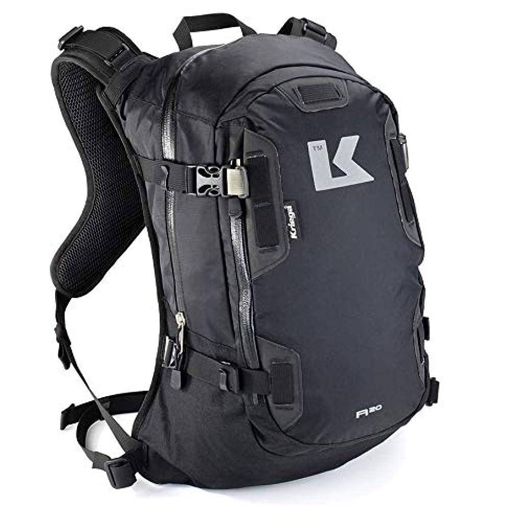 置くためにパック階下寄り添う(WSY)バイク用 バックパック新入荷アウトドア かばん ツーリング ジュラルミン旅行バッグ (6片)