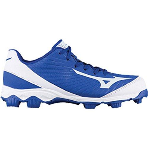 (ミズノ) Mizuno メンズ 野球 シューズ靴 9-Spike Advanced Franchise 9 [並行輸入品] B079S1JJ4S   11.5