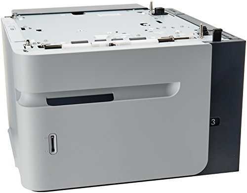 HP CE398A Input Tray