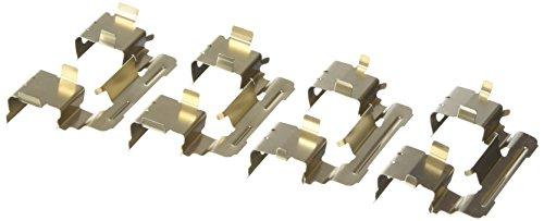 isc Brake Pad Retaining Clip ()