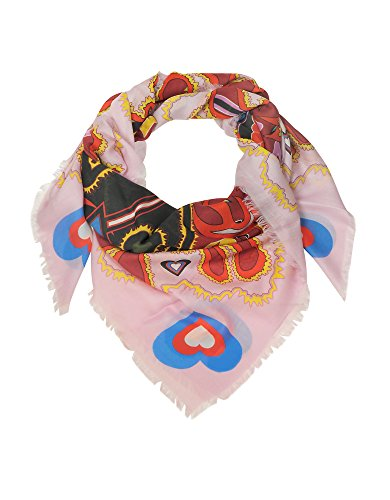 mary-katrantzou-womens-aw16ba010021-pink-modal-shawl