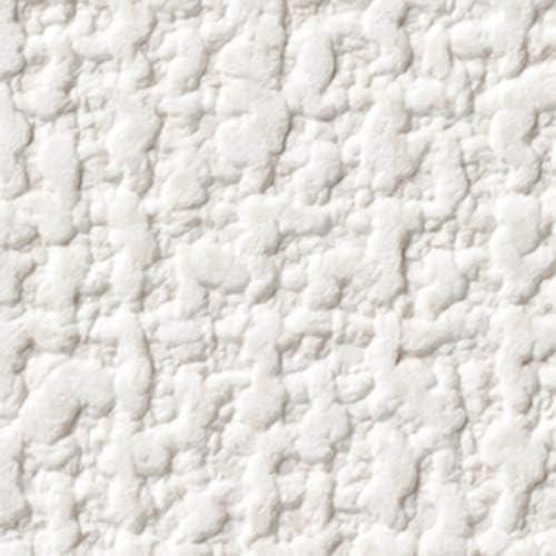 サンゲツ SP 壁紙 (クロス) 糊なし/のり無し (SP9517) (旧 SP2122) 【1m×注文数】 巾92cm | 織物調 / SP 2019-2021