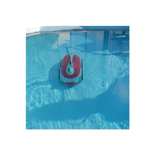 Water-Clean-70035-Poolroboter