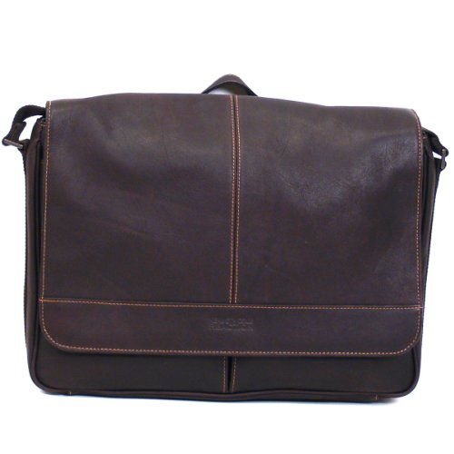 kenneth-cole-reaction-kc52454117-risky-business-kcr-columbian-leather-business-case-dark-brown