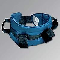 Patterson Medical–aa8846Maxi cinturón de transferencia