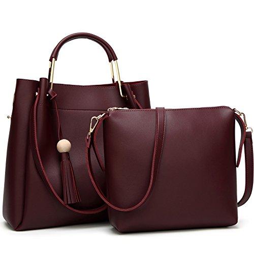 Designer Ladies Bag - 2