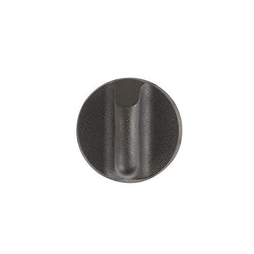 62021b-dacor-range-knob-epicure