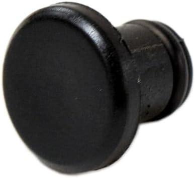 Inverted Cone 3//16 Head Diameter 1//8 Shank Diameter 1-1//2 Length Double Cut Drillco 7000N Series Magnum Solid Carbide Miniature Bur Pack of 1 1//4 Cutting Length