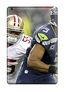 sandra hedges Stern's Shop New Style 2013eattleeahawks NFL Sports & Colleges newest iPad Mini cases