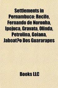 settlements-in-pernambuco-recife-fernando-de-noronha-ipojuca-gravata-petrolina-olinda-goiana-jaboata