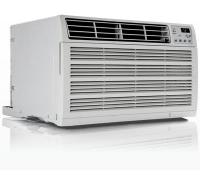 Friedrich Uni-Fit Series US12C30 11,500 BTU Through-the-Wall Air Conditioner