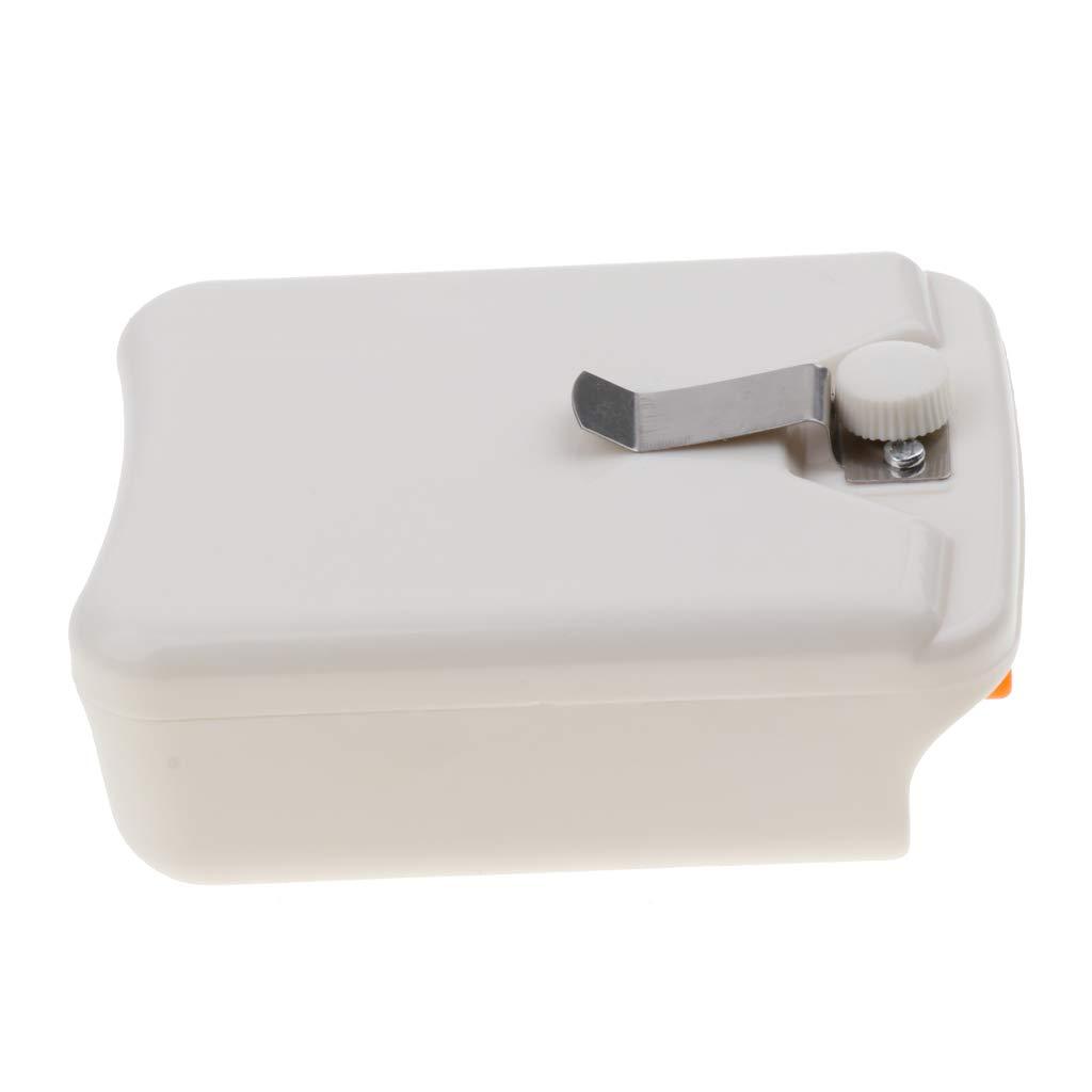 LOVIVER AA Battery Quiet High out Energy Efficient Tanque De Peces De Ox/ígeno
