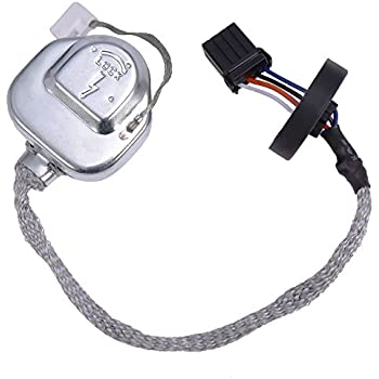 Amazon Com Xenon Hid Igniter Inverter Headlight Starter