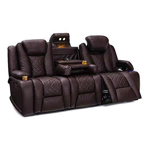 Desertcart Ae Seatcraft Buy Seatcraft Products Online
