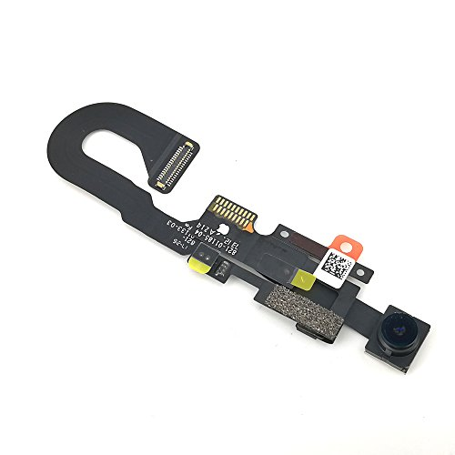 E-repair Front Camera Module with Sensor Proximity Light Flex Cable Replacement for iPhone 8 (4.7 inch) ()
