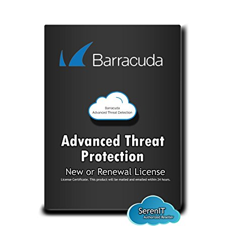Barracuda Firewall Ports (Barracuda Networks | BNGF1000a.CFE-am1 | 1 Year Advanced Threat and Malware Protection Bundle for Barracuda NextGen Firewall F1000 model CFE (16 copper 16 SFP 1G and 8 SFP+ 10G ports))