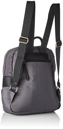 Tom Tailor Grey Nadine Rucksack Handbag Women's Hx0rqawH