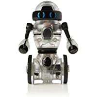 WowWee Mip Robot RC Mini Build-Up Edition Toy