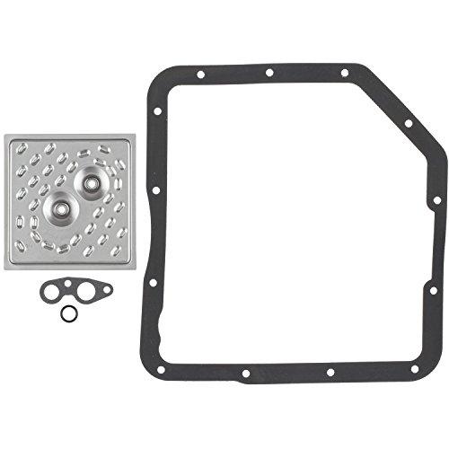 700r4 transmission filter kit - 6