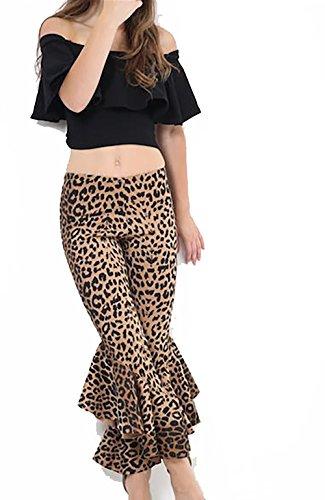 7 Fashion Road - Pantalón - para mujer